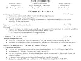 29 quality control resume sample resume format resume format for