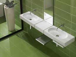 small bathroom renovation tips by perth bathroom packages
