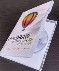 corel draw x5 trial cmo usar la herramienta pluma en corel informtica