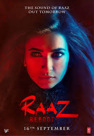 20 best exclusive bollywood movie posters images on pinterest