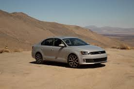 2013 volkswagen jetta reviews and rating motor trend