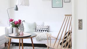 wohnideen zechner andreas wohnideen minimalistischem tischdeko villaweb info