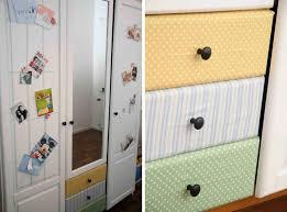 Wohnzimmer Neu Gestalten Funvit Com Wohnzimmertisch Ideen