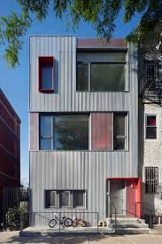 home design brooklyn 3473 best architecture u0026 design images on pinterest architecture