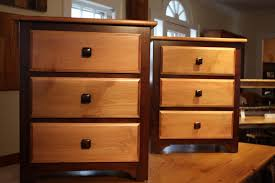 bedroom maple bedroom furniture and cherry youtube marvelous