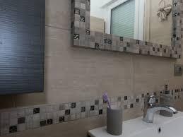 bagno mosaico bagno rosanna edil consulti