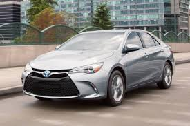 lexus of queens complaints the 2017 toyota camry xle hybrid surprises with its competence and