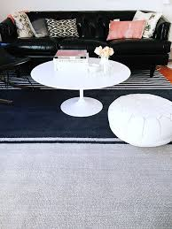 194 best rugs direct spaces images on pinterest living room