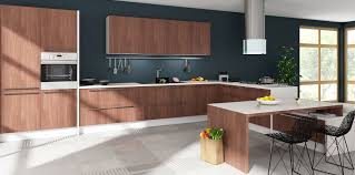 kitchen cabinets usa unique picture of plywood kitchen cabinets with modern rta kitchen