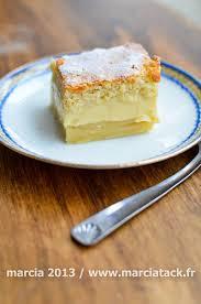 3 recette cuisine comment faire un gâteau magique marciatack fr