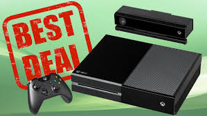 best xbox one s deals for black friday 2016 on amazon best xbox one deals the biggest bargains from across the web this