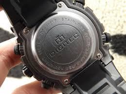Jam Tangan Alba Yang Asli Dan Palsu jam tangan digitec dg3001 t digitec dg3001t