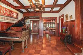 Russian Home San Francisco U0027s Most And Least Expensive Homes This Week Curbed Sf