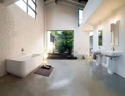 contemporary bathroom decor ideas contemporary bathroom ideas 910