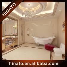 white shiny flooring marbonite tiles buy ceramic tile bathroom