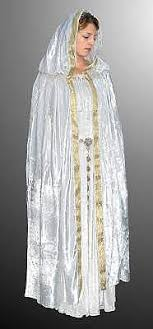 ritual robes and cloaks cloaks robes capes ceremony clothing ritual clothing ritual