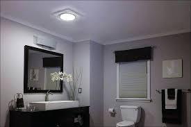 panasonic whisper quiet bathroom fans bathroom fan panasonic bathroom exhaust fan with light whisper quiet