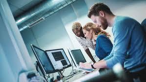 Database Engineer Jobs Software Engineer Job Description Template Glassdoor