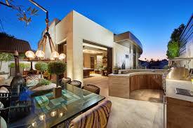 modern house technology modern home technology inspiring ideas
