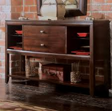 sideboards amazing dining room sideboards and buffets ashley