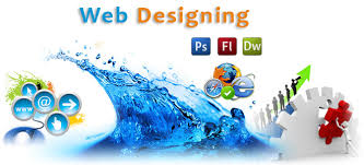 website design company choose a professional web designing company to get the