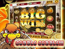 thanksgiving slots thanksgiving slots app ranking and store data app