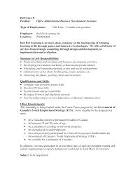 how to write a professional summary for your resume how to write a resume summary youtube for how to write a resume how to write a resume summary that grabs attention blue sky throughout how to write a