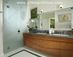bathroom designers bathroom interior design services in miami