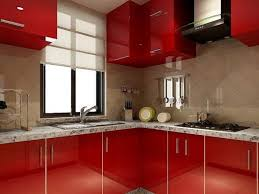 kitchen granite and backsplash ideas interior awesome granite backsplash awesome red kitchen design