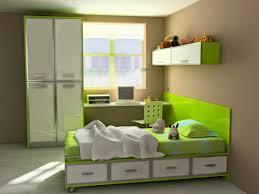 Functional Bedroom Furniture Functional Designs For All Bedrooms Types Houseti Modern Platform