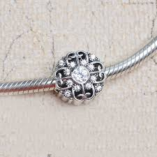 sterling silver european bead bracelet images Buy free shipping fairytale bloom charm 925 jpg