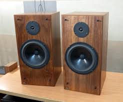 your favorite 8 inch 2 way speakers page 3 audiokarma home