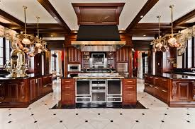 kitchen design luxury kitchen design with built in undermount