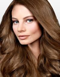 light brown hair color pictures light brown hair color di candia fashion