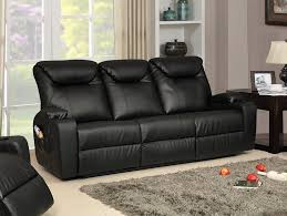 Lazy Boy Sofa Recliners Sofa by Sofas Marvelous Lazyboy Corner Sofa Recliner Couch Lazy Boy Sofa