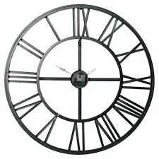 old style wall clocks u2013 philogic co