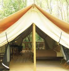 tent rental nyc cozy safari tent rentals in finger lakes region