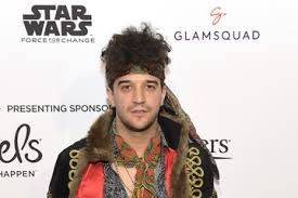Aaron Brothers Photo Albums Mark Ballas 2017 Pictures Photos U0026 Images Zimbio