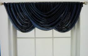Macys Kitchen Curtains by Curtain Discount Jcpenney Window Treatments Collection Jcpenney