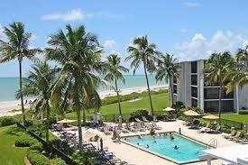 Blind Pass Resort Condominium Vacation Rentals Sanibel Island Chamber Of Commerce