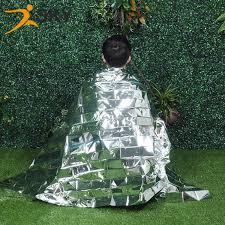 Outdoor Winter Curtains Aliexpress Buy 160 210 Cm Outdoor Waterproof Emergency