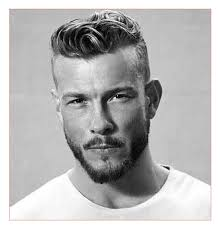 most popular mens haircuts or hairstyle for men round faces u2013 all