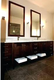 Bathroom Sconces Chrome Crystal Wall Sconce Bathroom U2013 Slwlaw Co
