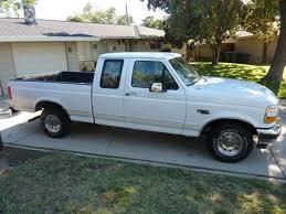 1995 ford f150 5 0 1994 ford f 150 xlt 5 0 1991 1992 1993 1995 no rust calif truck