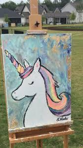 best 25 unicorn painting ideas on pinterest unicorn facepaint
