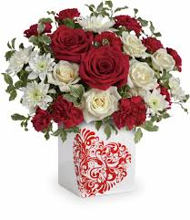 forever roses best friends forever bouquet in orlando fl edgewood flowers
