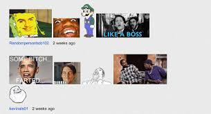 Like A Boss Know Your Meme - the top know your meme youtube myhomeimprovement