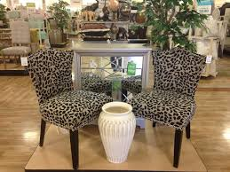 Home Goods Furniture by Tracy U0027s Notebook Of Style Homegoods 35 Store Pics