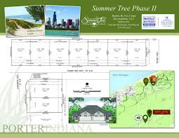 summer tree mccolly real estate