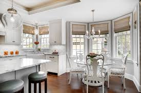 windows kitchen with lots of windows designs best 25 wall ideas on